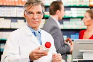 Achieving the Doctor of Pharmacy Degree (Pharm.D degree)?